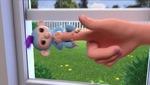 Đoạn video giới thiệu về Fingerlings