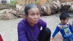 Video: Cảnh cả gia đình có đến 4 người bị mù lòa tại Phú Thọ