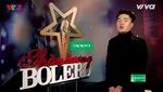 """Tập 3 """"Thần tượng Bolero"""": Triều Quân"""