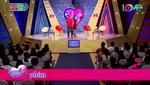 """Tập 275 """"Bạn muốn hẹn hò"""": Văn Trung – Thùy Giang"""