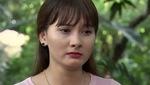 """Clip hé lộ tình tiết """"Sống chung với mẹ chồng"""": Bà Phương hoảng hốt khi biết Diệp lén lấy tiền của mình để mua nhà riêng."""