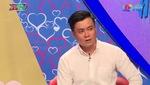 """Tập 300 """"Bạn muốn hẹn hò"""": Bích Ngọc – Phạm Luân"""