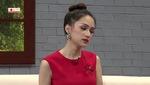 """Tập 7 """"Là vợ phải thế"""": Hương Giang trốn bố mẹ để đi phẫu thuật chuyển giới"""