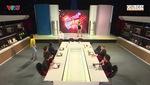 """Tập 11 """"Cuộc chiến mỹ vị"""": Trung Quân cầu hôn Nhã Phuơng trên sóng truyền hình"""