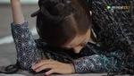"""Preview tập 1 """"Phù Dao"""": Dương Mịch cãi nhau chem chẻm với đại tỷ Mã Tô"""