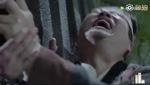 """Tập 7 """"Phù Dao"""": Bật khóc với cảnh Chu Thúc hy sinh mạng sống để cứu Phù Dao"""