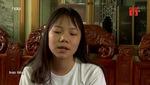 """Nữ sinh 15 tuổi chia sẻ lý do kiên quyết không tham gia tà đạo """"Hội Thánh Đức Chúa Trời"""""""