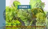 Cách sử dụng Vitamin E cho phụ nữ hiệu quả