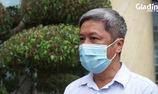 Thứ trưởng Bộ Y tế lý giải sự khác biệt của BN91 và các ca bệnh đang điều trị tại Đà Nẵng