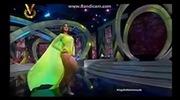 Tân Hoa hậu Hoàn Vũ Venezuela