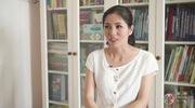 """Tác giả sách gia đình Phạm Thị Hoài Anh: """"Phụ nữ hạnh phúc nhất khi sống giấc mơ đời mình"""""""