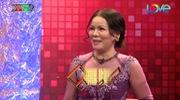 Mẹ chồng Lâm Thúy chỉ dạy con dâu Thái Hà cách giữ lửa gia đình.
