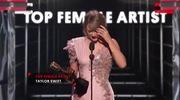 "Taylor Swift phát biểu nhận giải tại ""BMA 2018"""
