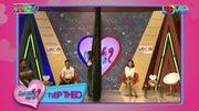 """Tập 385 """"Bạn muốn hẹn hò"""": Thanh Tú - Hồng Như"""