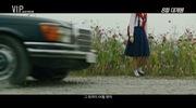 "Teaser trailer đầu tiên của ""V.I.P"""