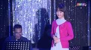 Cặp đôi vàng tập 5: Mai Trần Lâm – Kim Chi