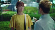 """""""About Time"""" tập 11 Preview 1"""