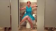 Video quảng cáo thú vị, hút hơn 40 triệu lượt xem của Poo-Pourri.