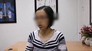 Hành trình 12 năm trời tìm lại cơ thể chính mình của cô gái 29 tuổi.