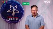 """Tập 8 """"Thần tượng Bolero"""": Thạch Phay - Đắc Long thể hiện ca khúc """"Tôi mất người yêu"""""""