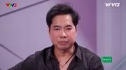 """Tập 8 """"Thần tượng Bolero"""": Phan Diễm - Bá Hòa thể hiện ca khúc """"Đừng nói xa nhau"""""""