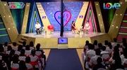"""Tập 281 """"Bạn muốn hẹn hò"""": Hoàng Oanh – Văn Thông"""