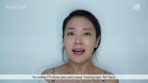 Tips giải nhiệt cho làn da trong những ngày nắng nóng khắc nghiệt