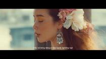 """MV """"Đừng buông tay"""" - Lưu Hương Giang."""