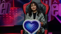 """Tập 14 """"Vì yêu mà đến"""": Chàng sinh viên trẻ Thành Đạt đến tỏ tình với cô chị lớn hơn 8 tuổi Oanh Kiều"""