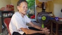 Video: Nước mắt những phận già côi cút trong trại phong bỏ hoang chốn rừng thiêng
