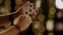 """Trailer phim """"Yêu đi, đừng sợ"""": Nhã Phương - Ngô Kiến Huy đụng độ cực hài hước"""