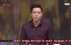 Tân Hoa hậu hoàn vũ 2017 H'Hen Niê tiết lộ thích ăn bún bò, bún mắm