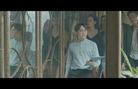 MV Cả một trời thương nhớ - Hồ Ngọc Hà
