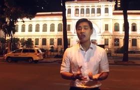 Nghệ sĩ Việt xúc động khi nhớ về Đại tướng Võ Nguyên Giáp