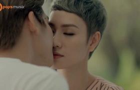 """MV """"Đừng ai nhắc về anh ấy"""" - Trà My Idol."""