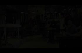 """MV """"Người ta nói"""" - Ưng Hoàng Phúc."""