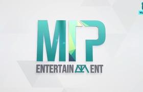 """Behind The Scene MV """"Chạy ngay đi"""" - Sơn Tùng M-TP."""