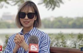 Màn cầu hôn trị giá 36.000 like, 10.000 share và 4.300 bình luận của 9X Hà Nội dành tặng bạn gái 6 năm (nguồn: BeatVN)