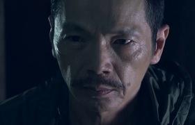 """Preview tập 45 """"Người phán xử"""": Phan Hải muốn quay lại với Diễm My."""