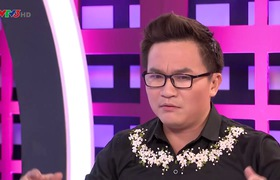 """""""Gương mặt thân quen nhí 2017"""": Bé Thụy Bình khoe giọng hát du dương với ca khúc """"Người Hà Nội"""""""