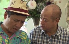 """Preview tập 18 """"Ghét thì yêu thôi"""": Du và Kim lại hôn nhau đầy tình tứ"""