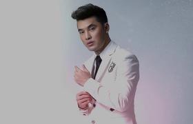 """MV lyric """"Nhớ em thầm gọi tên"""" - Ưng Hoàng Phúc"""