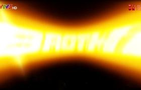 """Tập 3 """"The Band - Ban nhạc Việt"""": Ban nhạc Su Brothers với bản remix """"Thà rằng như thế"""" từng hot một thời của Ưng Hoàng Phúc"""