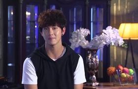 """Màn so tài của các thí sinh nhóm 4 trong tập 7 """"Masterchef Vietnam - Vua đầu bếp Việt"""""""