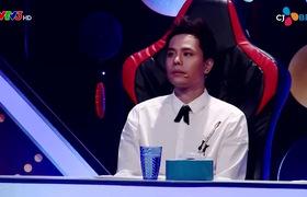 """Tập 5 """"Giai điệu chung đôi"""": Yến Tatoo và Minh Tú hội ngộ, cùng song ca ca khúc """"Sau tất cả"""""""