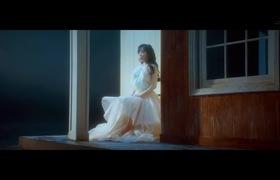 """MV """"Make me love you"""" - SNSD Taeyeon"""