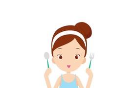 10 mẹo giúp bạn tránh đầy bụng