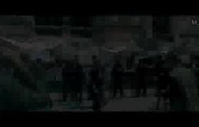 Bom tấn hành động cuối cùng của Thành Long đến VN