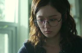 """""""Định mệnh anh yêu em"""" tập 4: Lee Gun ngăn Mi Young phá thai"""