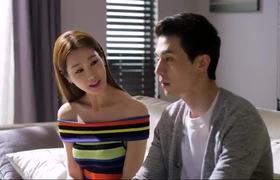 "Lee Da Hae - Lee Dong Wook: ""Em đẹp lắm!"""